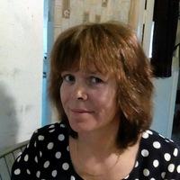 Оленька Попова
