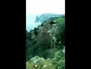 Крым Чёрное море!
