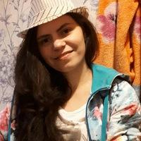 Ирина Малышкина