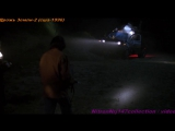 Дрожь Земли-2 (сша-1996) перевод сТс