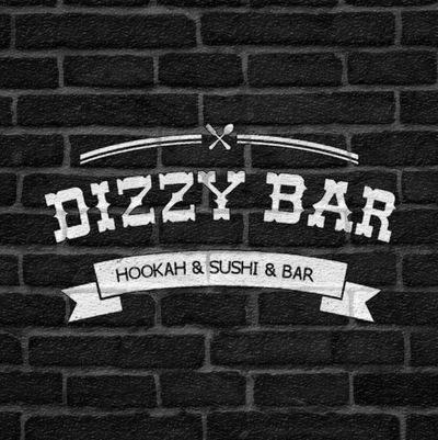 Dizzy Bar