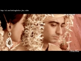 Maaneet ZaYa - Everything I am (Drashti Dhami Gurmeet Choudhary, Harshad Aro