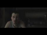Заги Бок (Жёлтая Ветка) feat. Яна Акула - Эти мысли