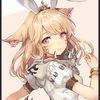 Raindeerka - онлайн игры - pc/mobile