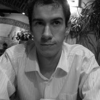 ВКонтакте Алексей Сергеевич фотографии
