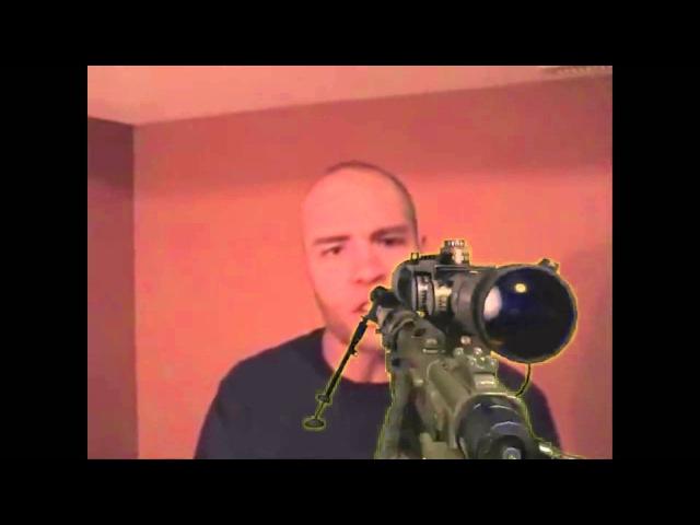 XxX_MLG_360_B00M_H3ADSH0T_XxX (MLG Boom Headshot)