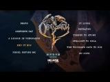 OBITUARY - 'OBITUARY' Full Album Stream