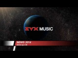 ZYX NEWS