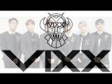 빅스(VIXX) - Message to support graduates 2017