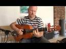 Kringsat af fjender (Til Ungdommen) - Nordahl Grieg / Otto Mortensen