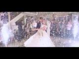 Перший весльний танець чудових молодят Лл та Мш 1 wedding dance Lilya ta Misha