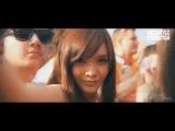 Wildstylez &amp Brennan Heart - Year Of My Timeless Mind (NoiseRaiderz Mashup) (Hardstyle)
