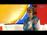 13 09 2016 Доброе утро на канале РТР Молдова вместе с Анной Гаврилюк, Дети и деньги