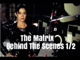 The Matrix Keanu Reeves (Behind The Scenes) 1/2