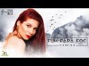 Yamira - Fum fara foc ( Official Single )