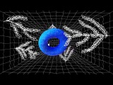 Computer Magic - K2 INTRO