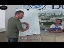 Сергей Данилов - Устройство человека и как жить дальше (Полная лекция)