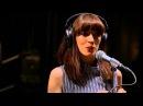 Daughter - Full Performance Live on KEXP
