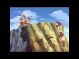 Утиные истории все серии подряд в хорошем качестве смотреть мультфильм