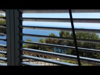 Вилла, дом в Италии | Купить виллу в Лигурии с бассейном