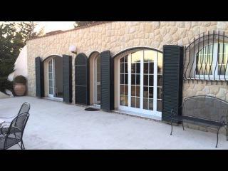 Купить дом в италии на берегу моря недорого | Вилла Лигурии