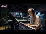 [Park Ji Yoon's FM date] Yeeun - PILLOWTALK, 예은 (원더걸스) - PILLOWTALK [박지윤의 FM데이트] 20160728