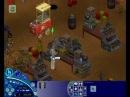 The Sims Makin' Magic Gameplay