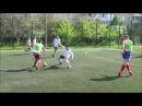 Гра за 3 місце Ювілейного футбольного турніру «RM CUP V» БЗШ№7-БЗШ№15 1-2 Біла Церква