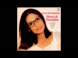 Nana Mouskouri All over the world ( Va mon ami va)