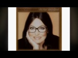 Nana Mouskouri - At Her Very Best (Full Album)