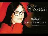 Nana Mouskouri - Greatest Hits Vol. 1  (Full Album)