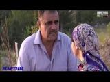 ОТАЖОН  Севара Назархан НОВИНКА 23.07.2016  В.М Н.Ш