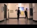 G.NA - Black White - DANCE COVER