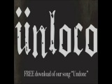 Unloco - Undone (NEW SONG 2016)