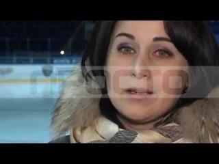 Друзья хотят поддержать семью А.Савельева, эфир от 27.12.2016