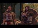 The First Templar часть 1 Спасение Пленника