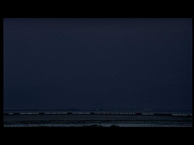 El Mar | 16mm to 5K | 101 minutes | 2017| Joshua Bonnetta J.P. Sniadecki