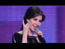 Nancy Ajram - Moshtaa Leik (Live) نانسي عجرم - مشتاقة ليك