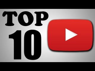 ТОП 10 самых назойлевых песен