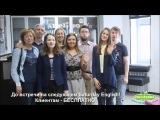Zoloterra | Saturday English - April Fools Day Adults (08.04.2017)