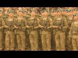 Марш до вйни  (Sabaton - March to War)