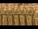 Марш до війни Sabaton - March to War