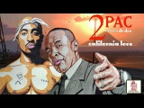 2Pac Ft. Dr. Dre - Cali Luv (New 2017 Motivational Song)