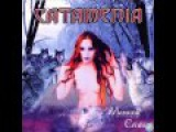 CATAMENIA Morning Crimson 1999 (Full Album)
