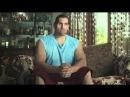 The great khali (dalip Singh rana) funny video