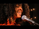 Hollie Cook - Tiger Balm (Live on KEXP)