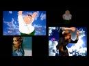 Family Guy - Peter drinks Red Bull (Original JNL Video)