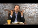 Бунтующий пророк прообраз Мессии Леон Мазин