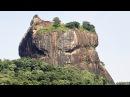 Ancient City of Sigiriya, Sri Lanka in 4K (Ultra HD)