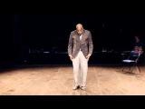 Dave Brubeck - Take Five Joyss Guest Performance